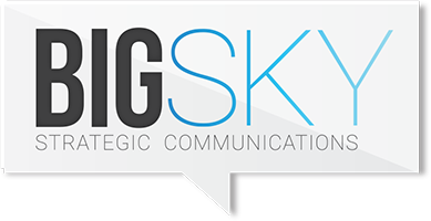 Big Sky Strategic Communications