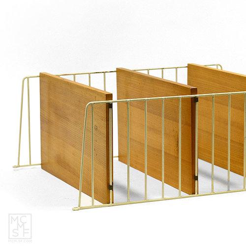 Nisse Strinning string shelf original ladder shelf by nils nisse strinning