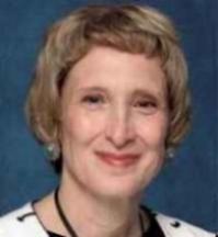 Joyce Batcheller, DNP CCO (Clinical)      Former CNO Seton, national level figure nursing & clinical optimization, professor, Texas Tech Health Sciences