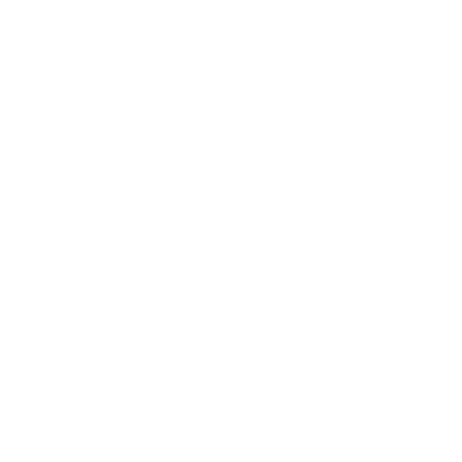 Ayron Jones Music