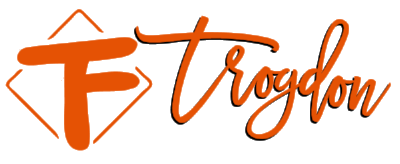 TSP_LOGO_horizontal_orange-white__2017.png