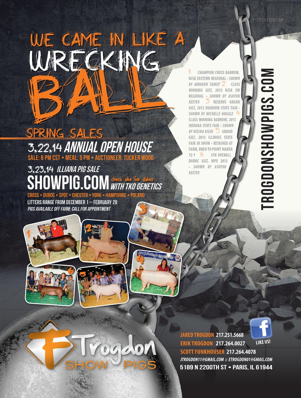 Trogdon-Show-Pigs_s14_wreckingball-ad.jpg
