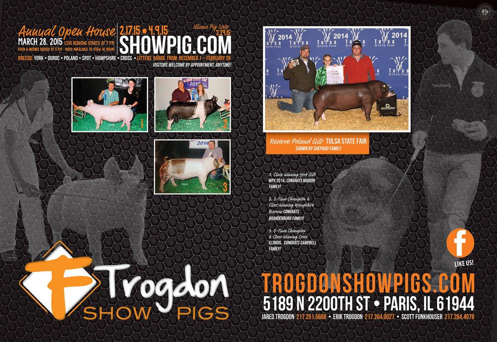 Trogdon-Show-Pigs_s15_spread-ad.jpg