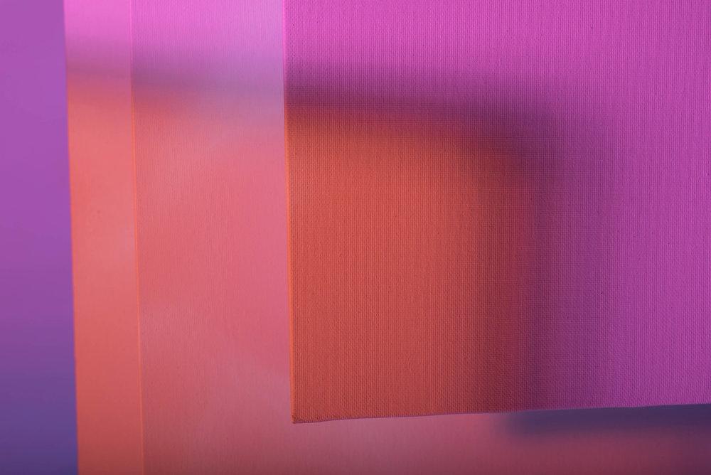Square_V2-10.jpg