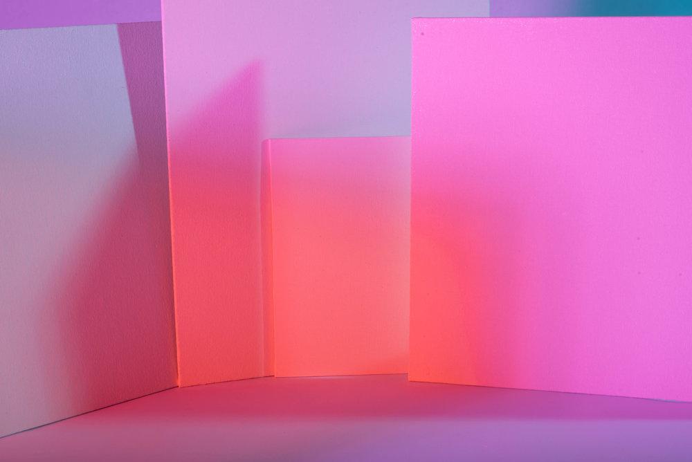 Square_V2-5.jpg