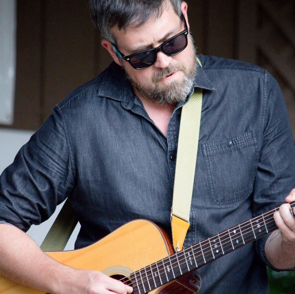 Ryan Live Guitar Shot - Chautauqua - June 2016.jpg