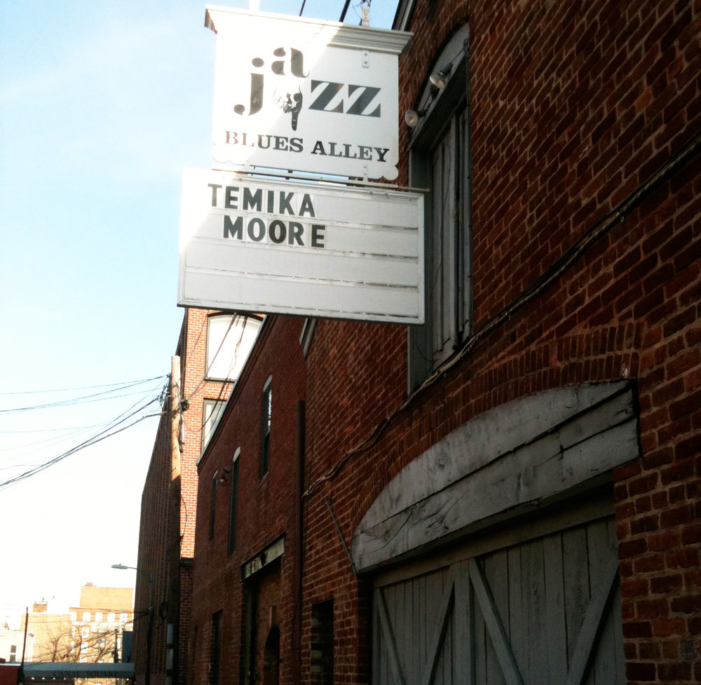 temika-moore-inspirational-soul-and-jazz-blues-alley-dc-IMG_0072.jpg