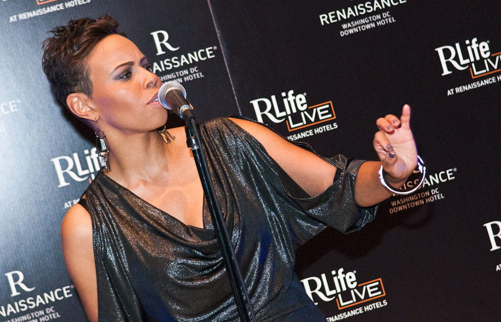 temika-moore-inspirational-soul-and-jazz-renaissance-hotel-r-life-dc-VTP4680.jpg