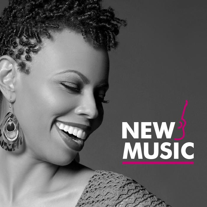 Temika Moore New Music Web Banner-01.jpg