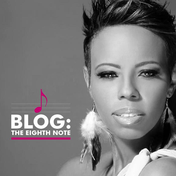 Temika Moore Blog Web Banner-02.jpg