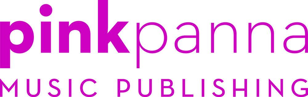 pink-panna-music-logo.jpg