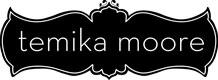 temika-moore-logo-inspirational-soul-and-jazz-logo-pink.jpg