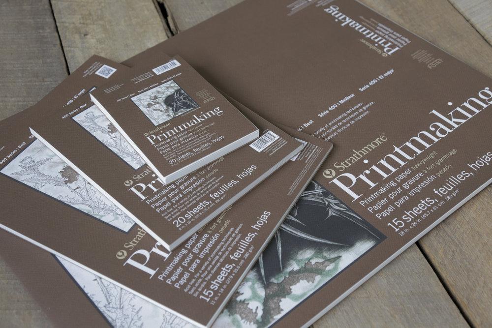 Strathmore pads copy.JPG