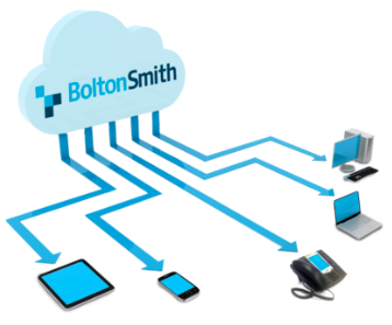 - 360 - Cloud ServicesDiscover why BoltonSmith Virtual Private Servers are trusted by businesses like yours.