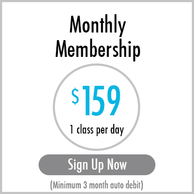 monthlymembership.jpg