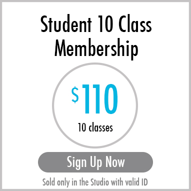 student10class.jpg