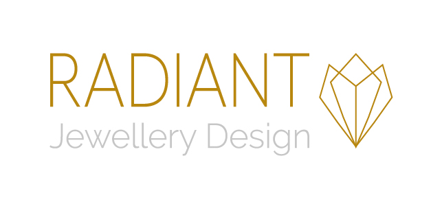 Radiant Jewellery Design