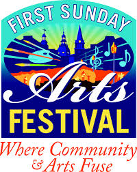 First Sunday Arts Festival Annapolis