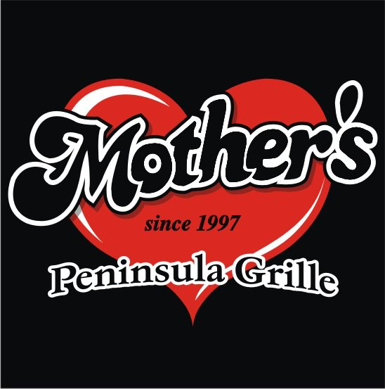 Mother's Peninsula Grille