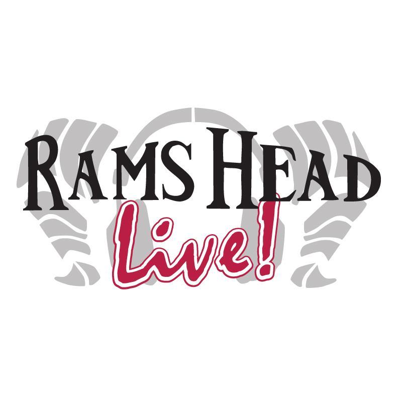 Rams Head Live