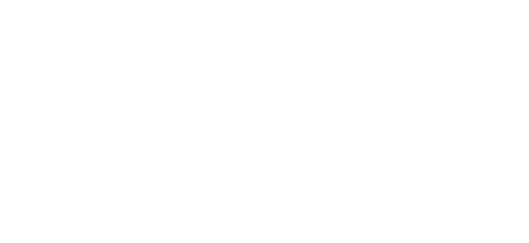 Priddy Music Academy