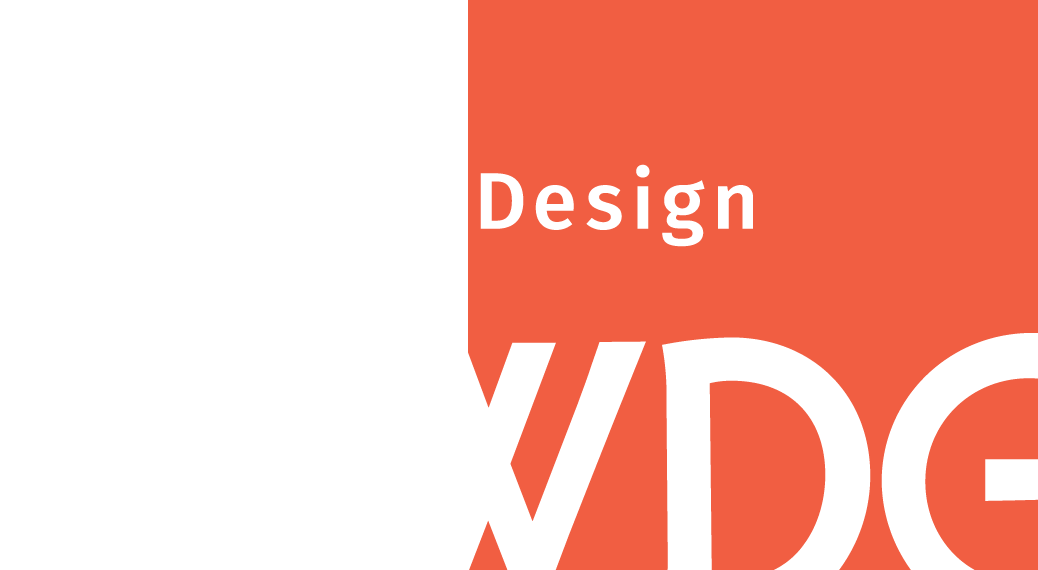 Wheeler Design Group