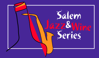 Salem Jazz and Wine Series at the Peabody Essex Museum
