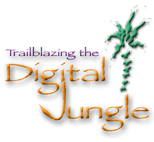 Digital Jungle Live Action Game