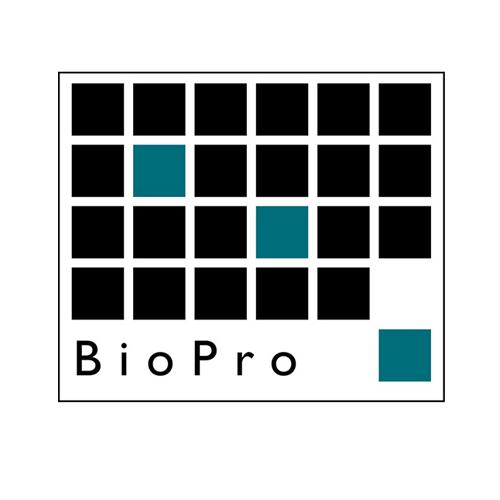 BioProLogo500.jpg