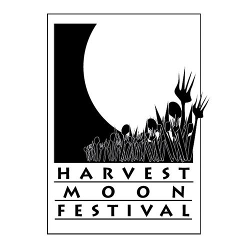 HarvestMoonFestival.jpg