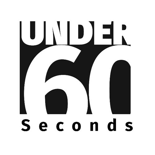 Under_60_Seconds500.jpg