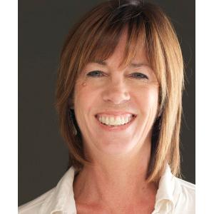 Janet Swaysland Founder