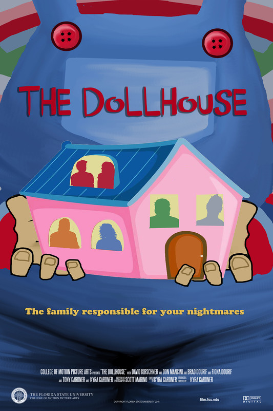 The doll house.jpg