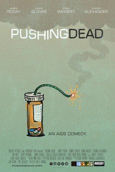 333408-pushing-dead-0-230-0-345-crop.jpg