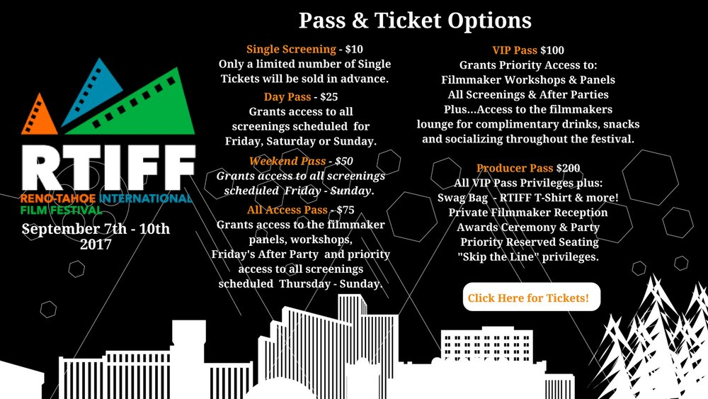 Copy of RTIFF Pass & Ticket  Info.jpg