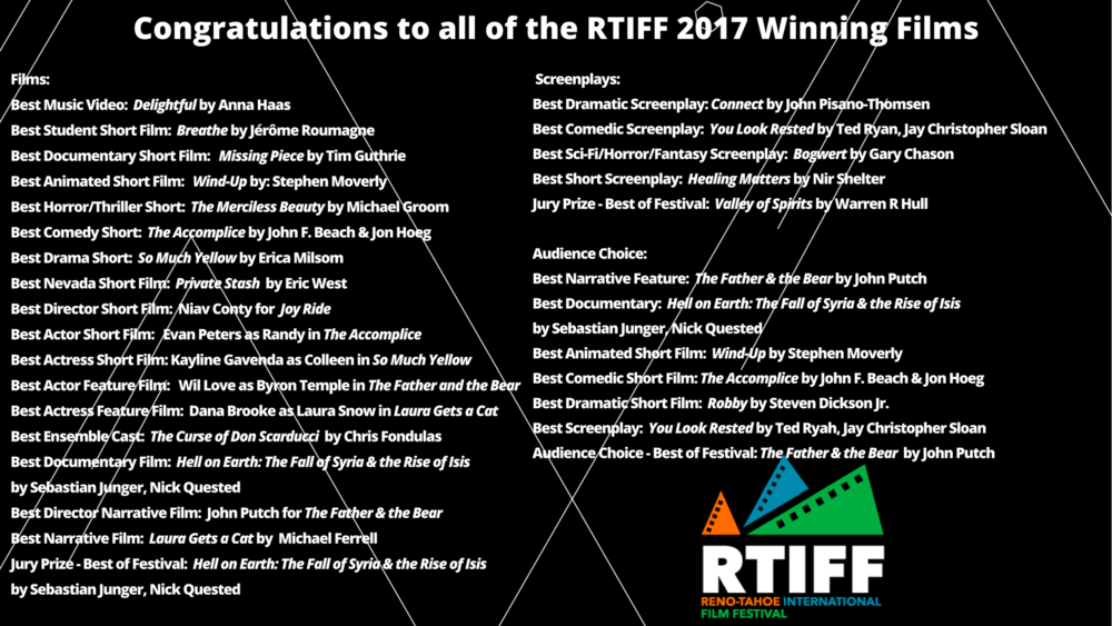 RTIFF Awards 2017 (1).png