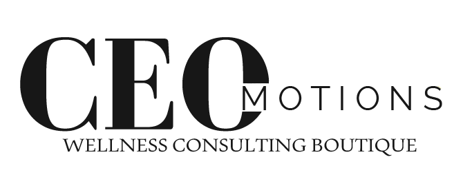 CEO Motions