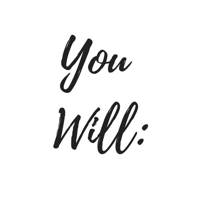 You Will_.png