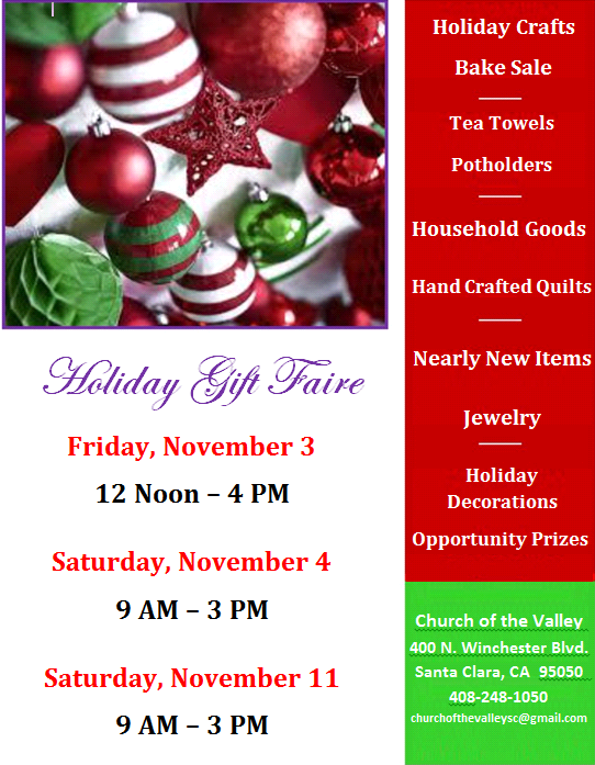 Holiday Gift flyer October 2017.png