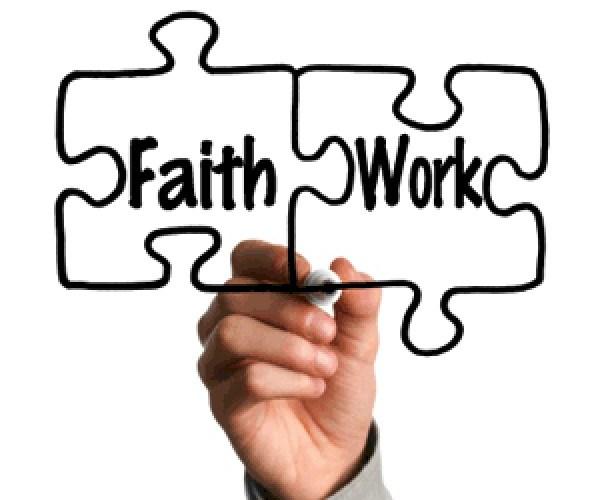 FaithAndWorks02.jpg