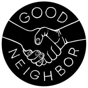 GoodNeighbor-300x300.jpg