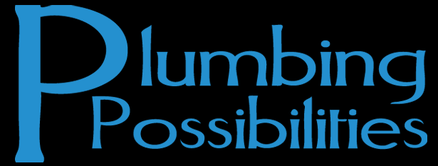 Plumbing Possibilities Inc.,