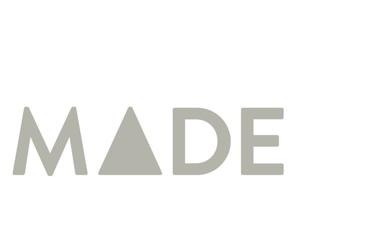 MASONMADE Stone Design + Supply