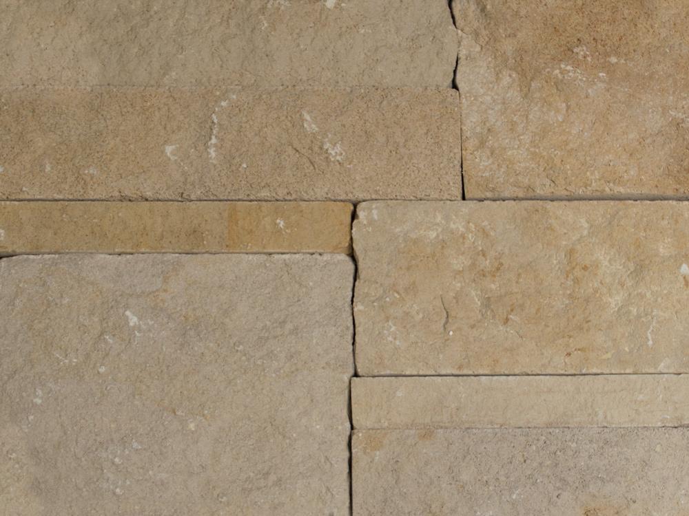 Kansas Limestone - Onaga