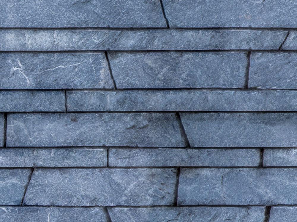 Pacific Northwest Stone - Pacific Ashlar