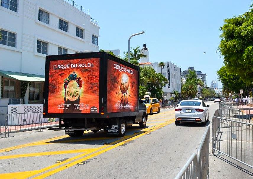 video truck-1.jpg