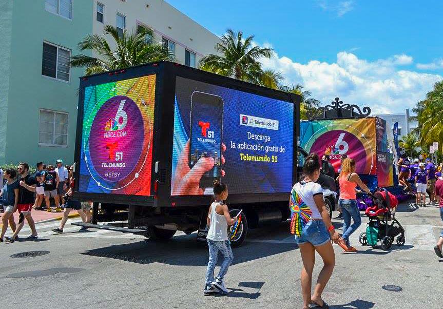 video truck-6.jpg