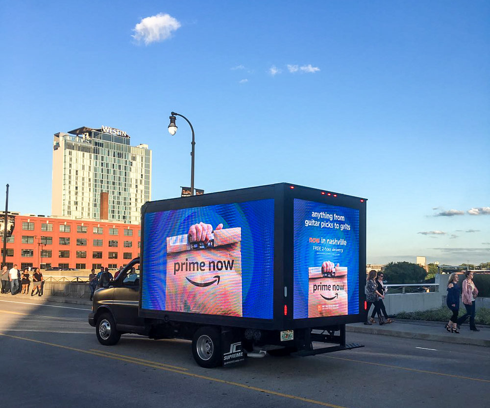video truck-1-5.jpg