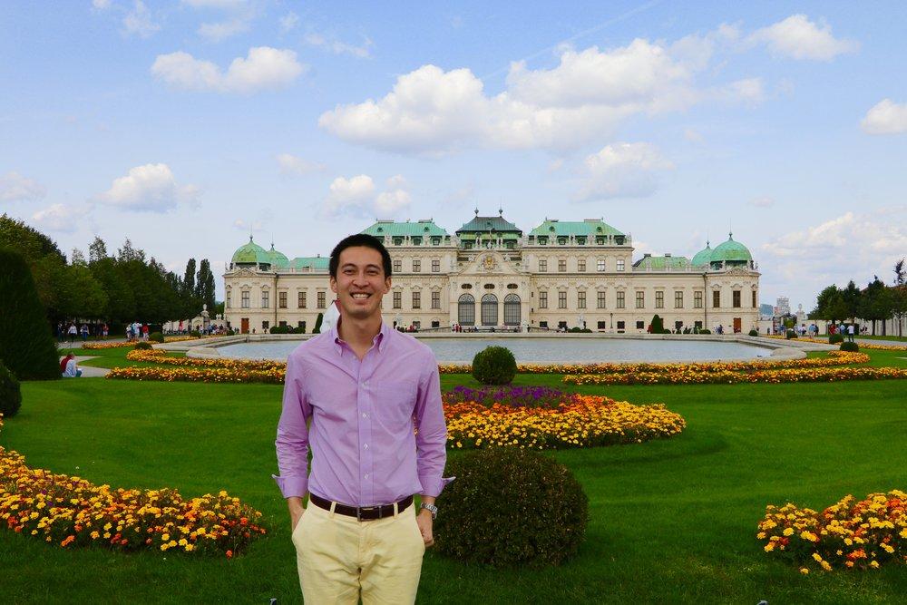 Vienna- Belvedere Estate garden.jpg