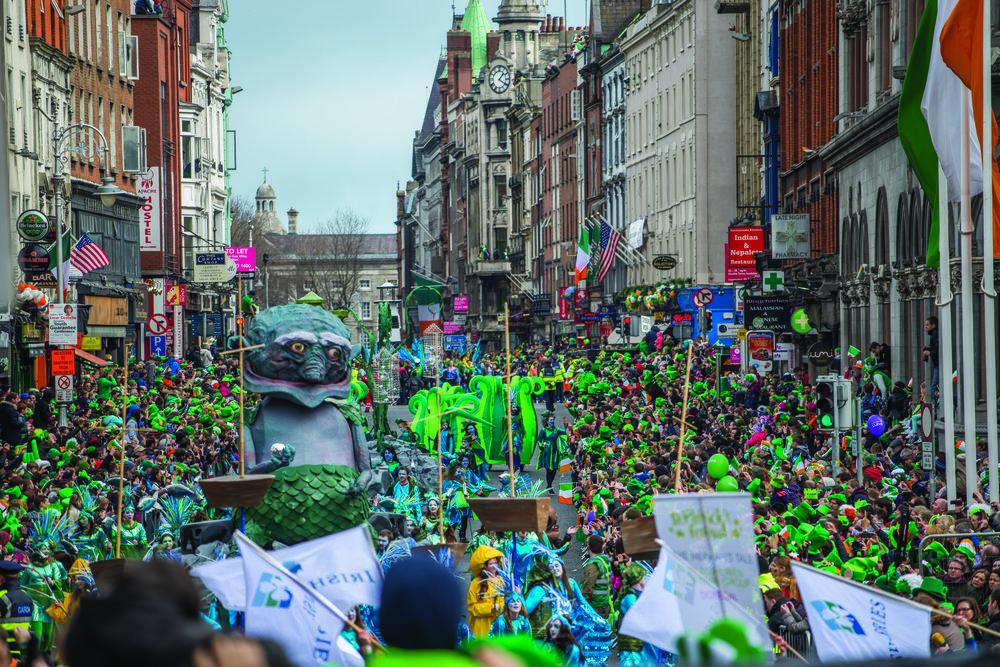 GDP-Dublin-1027.jpg